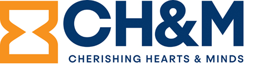 CH&M Holdings Inc.